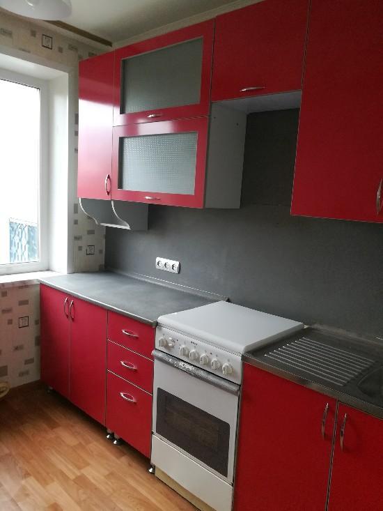 Аренда 3-комнатной квартиры, г. Тольятти, Ст. Разина пр-т  4