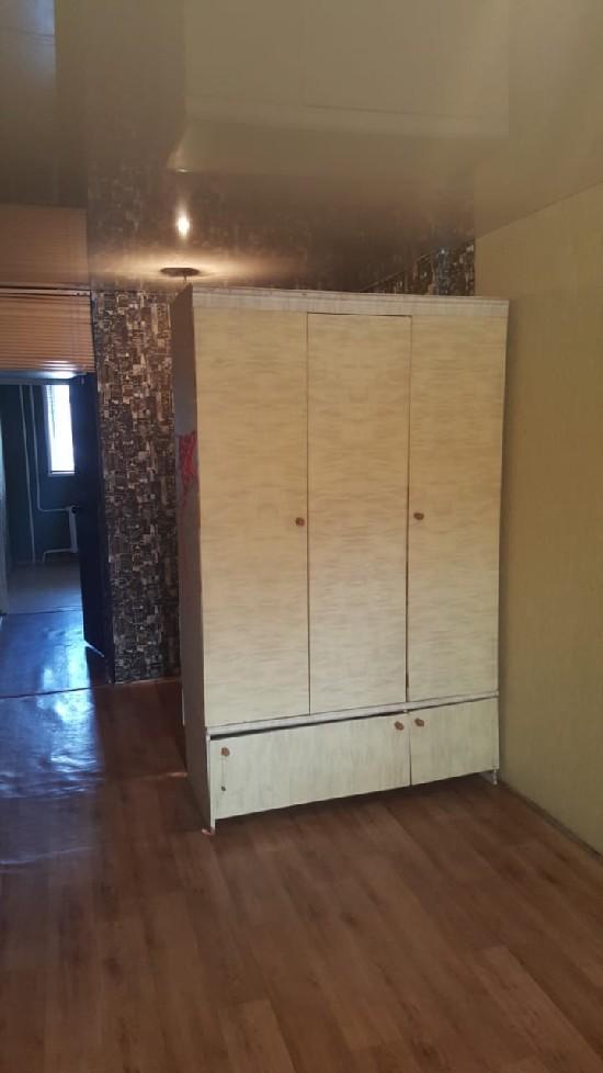 Аренда 1-комнатной квартиры, г. Тольятти, Курчатова б-р  13