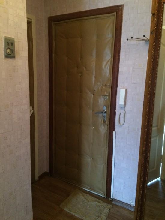Аренда 1-комнатной квартиры, г. Тольятти, Дзержинского  3А