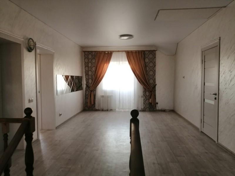 Аренда квартиры, г. Тольятти, Солнечная ул.  1