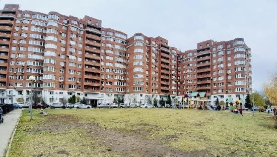 Аренда 2-комнатной квартиры, г. Тольятти, Маршала Жукова  8