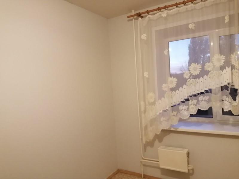 Аренда 1-комнатной квартиры, г. Тольятти, Ворошилова  5