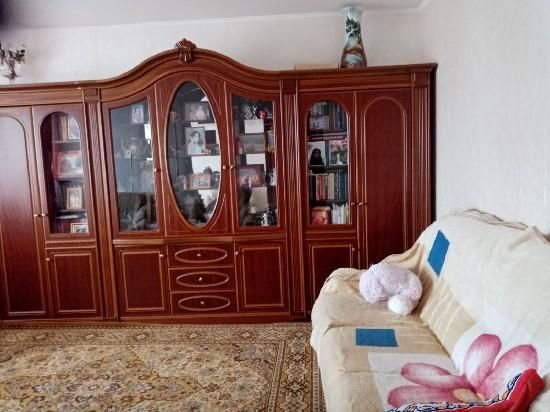 Аренда 2-комнатной квартиры, г. Тольятти, Ст. Разина пр-т  34