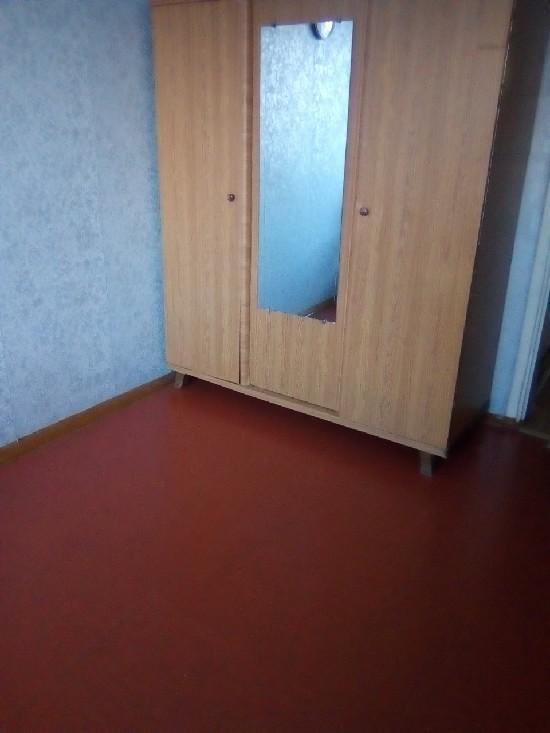 Аренда 1-комнатной квартиры, г. Тольятти, Автостроителей  94