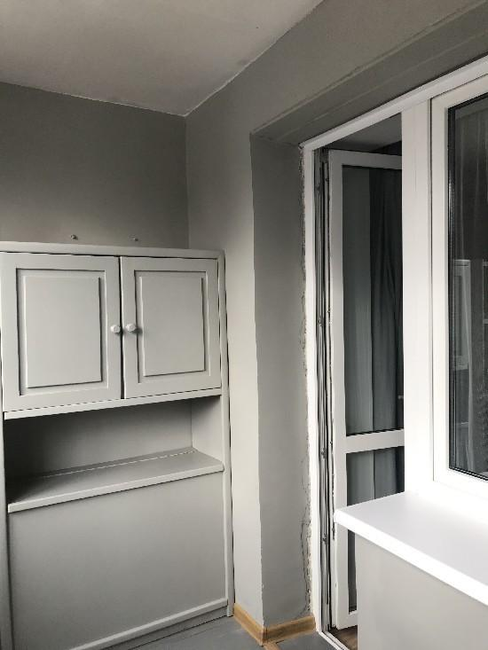 Аренда 1-комнатной квартиры, г. Тольятти, Ст. Разина пр-т  51