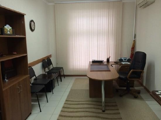 Продажа 3-комнатной квартиры, г. Тольятти, Родины  36