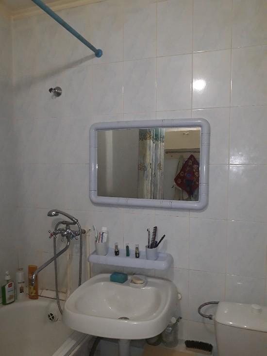Продажа 1-комнатной квартиры, г. Тольятти, Ст. Разина пр-т  84А