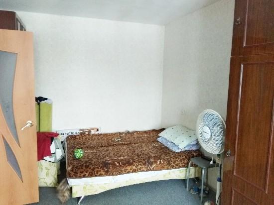 Продажа 1-комнатной квартиры, г. Тольятти, Юбилейная  19