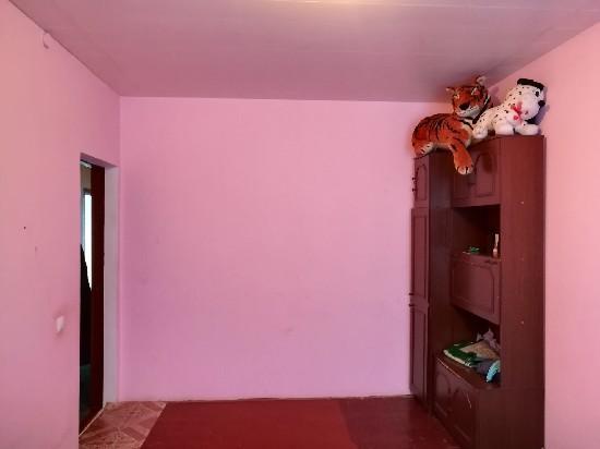 Продажа дома, 114м <sup>2</sup>, 6 сот., г. Тольятти, Енисейский пр-д